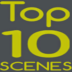 TopTenScenes