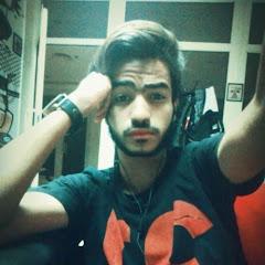Ramy Ahmed Gomaa