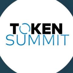 Token Summit