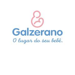 Galzerano - O lugar do seu bebê