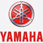 Yamaha Motor UK TV