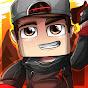 RyanPlayz - Minecraft