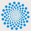 Spiral Dynamics Integral Nederland