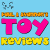 pstoyreviews