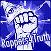 Rappers4Truth