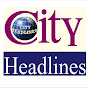 City Headlines News