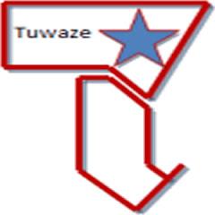 Tuwaze mawazo