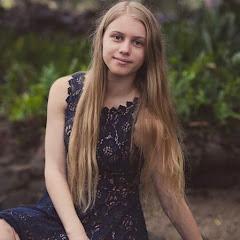 Madeleine Eliza