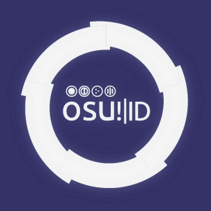 osuIndonesia - YouTube