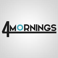 FourMornings