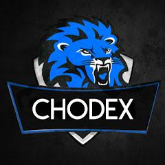 Chodex