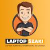 Laptopszaki Kft.