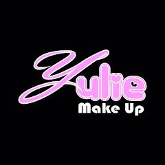 yulie makeup