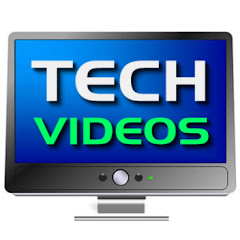 PowerCert Animated Videos