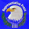 Representative Press ☞