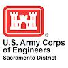 Sacramento District