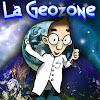 La Geozone