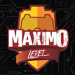 Level Máximo