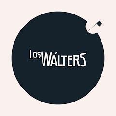 Los Wálters