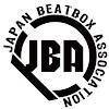 JAPANBEATBOX
