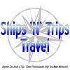 Ships N Trips Travel