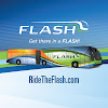 Rapid Transit - Montgomery County, MD