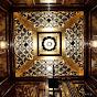 Heritage Elevators