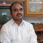 IndianTechGuruForU