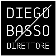Diego Basso - Direttore d'Orchestra