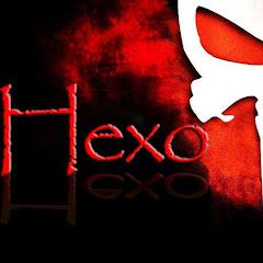 Hexo Hack