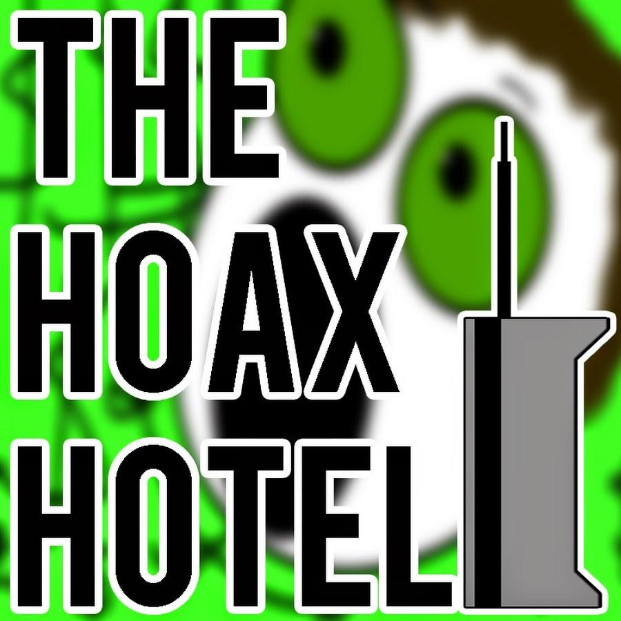 the hoax hotel youtube