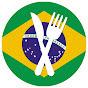 O Brasileiro Receitas