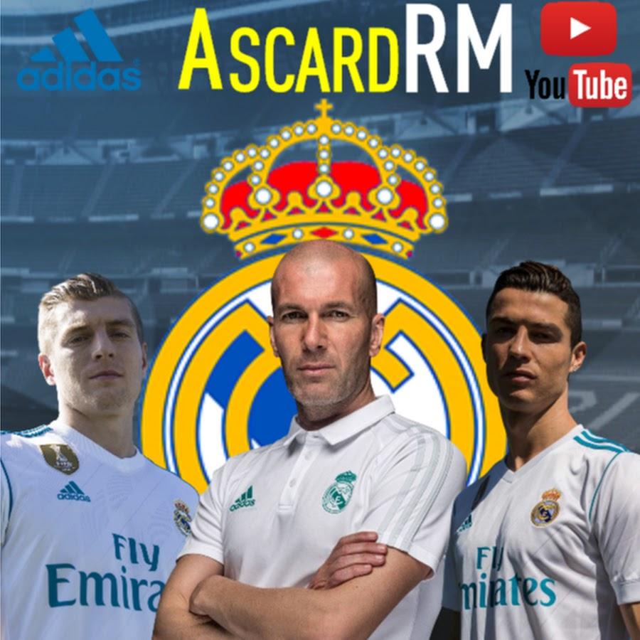 Barcelona Vs Celta Vigo Youtube: AscardRM