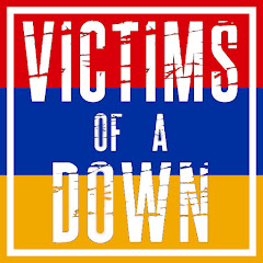 Victims Of A Down