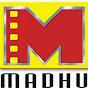 Madhu Entertainment