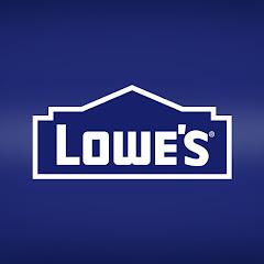 Lowe's México