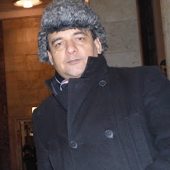 Tajikproud