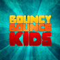 Bouncy Bounce Kids (bouncy-bounce-kids)