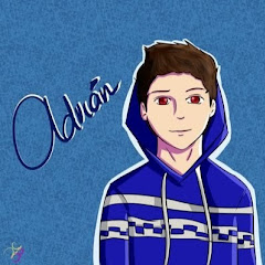 AdrianFireHD