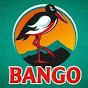 Bango Warisan Kuliner on substuber.com