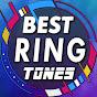 Best Ringtones®