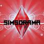 Simsorama