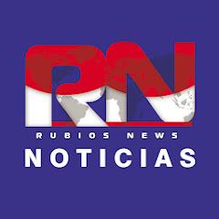 AgenciaRNnoticias