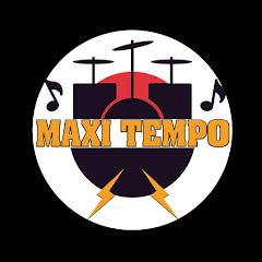 MAXI TEMPO émission culturelle