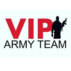 VIP AIRSOFT