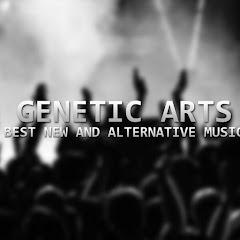 GeneticArts