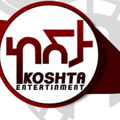 Koshta Entertainment