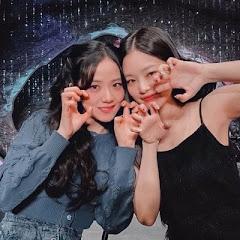 Hot Instagram