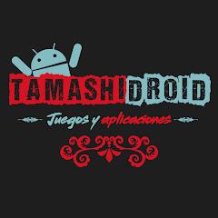 TamashiDroid