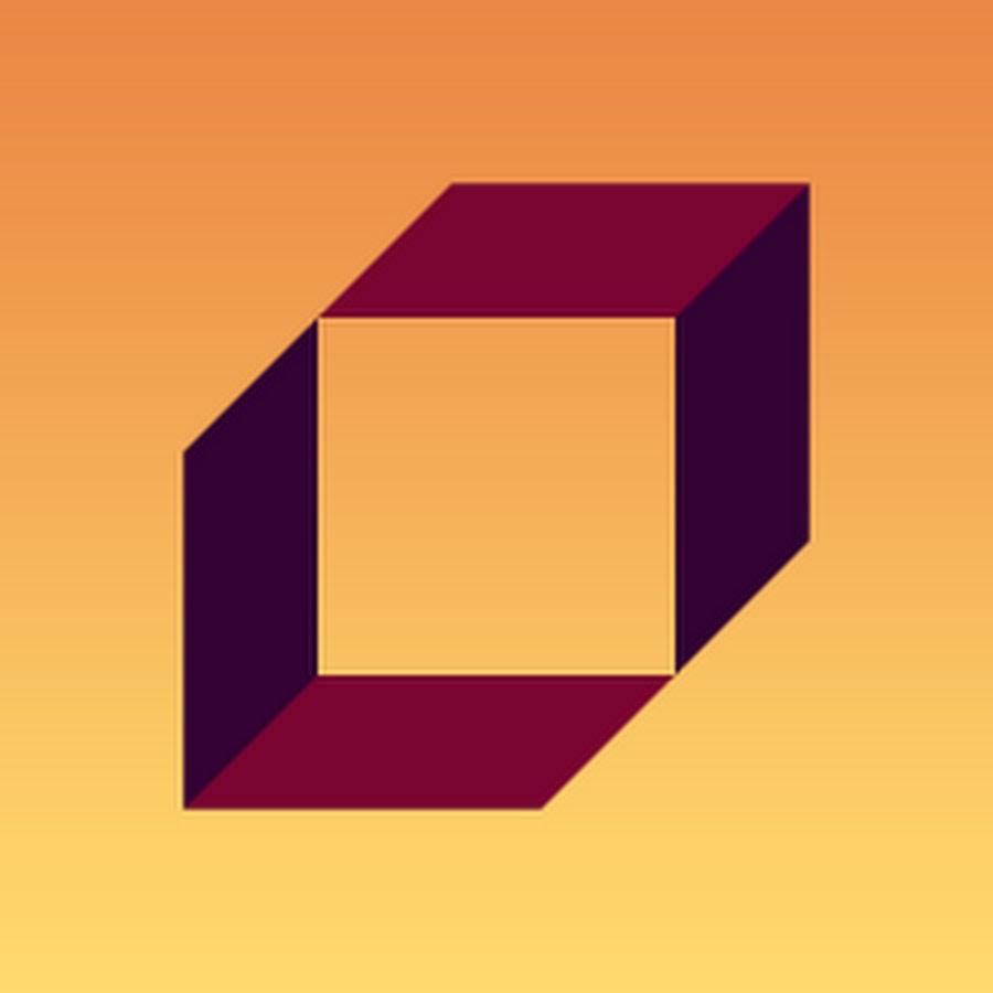 Beyond Pixels Youtube